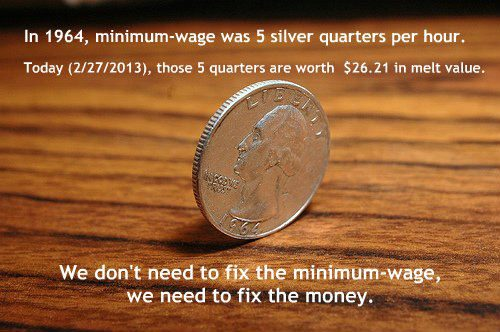 Minimum_wage