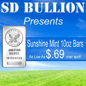 Sunshine_Mint_Bars