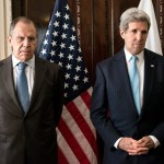 Putin_Kerry-Lavrov_Resized