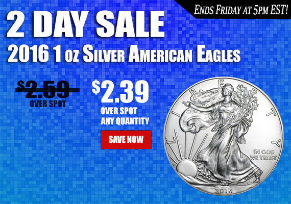 sd-bullion-silver-eagle-sale