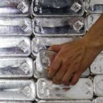 BREAKING: LBMA Silver to be PRICED in Russian Rubles and Chinese Yuan