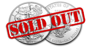 Buy Silver coins at SDBullion