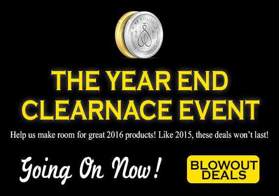 570x400 Year End Clearance 2